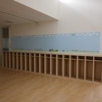 児童福祉施設のサムネイル