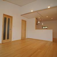 個人住宅 R1年5月完成のサムネイル