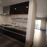 鹿児島市紫原 Y様邸 令和2年11月完成⭐️床暖房付注文住宅⭐️のサムネイル