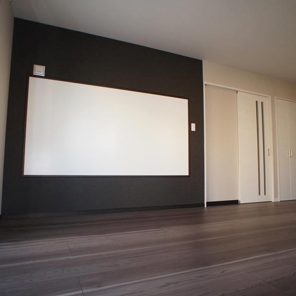 鹿児島市紫原 Y様邸 令和2年11月完成⭐️床暖房付注文住宅⭐️